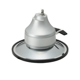 AN-BCES Silver