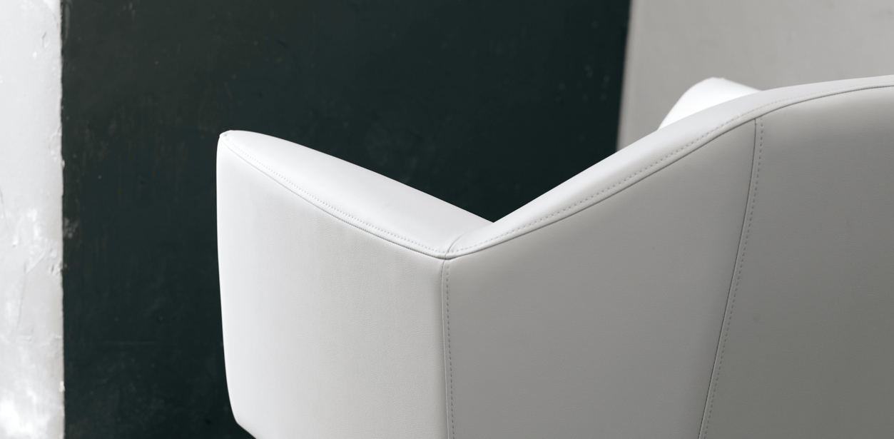 styling sofa ii (coff(emerald)/morb]