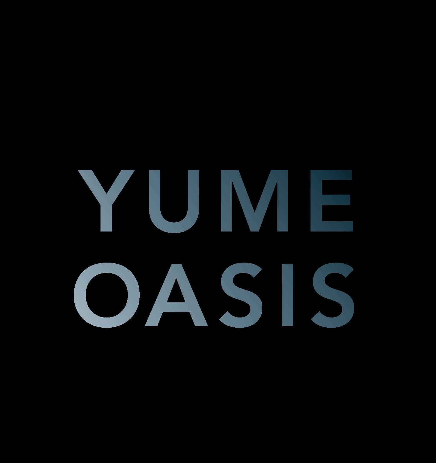 yume oasis