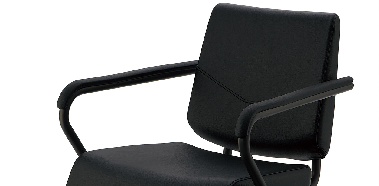 rsiii [prime chair]