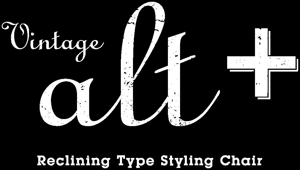 vintage alt + [a1601m/ a1602m/a1601s/a1602s]